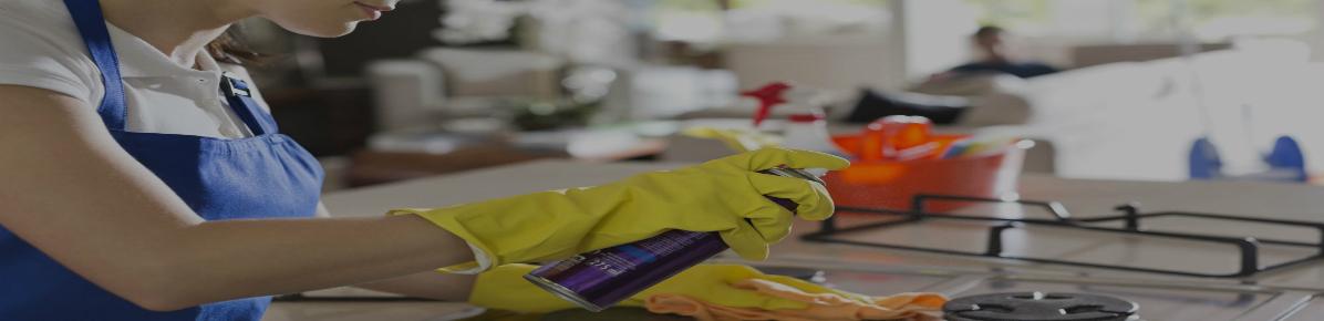 Manutenção - Arvac - Serviços de Manutenção